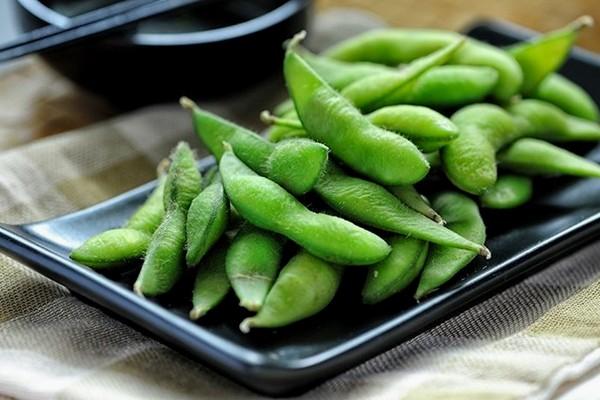 Manfaat Kacang Kedelai dan Kandungan Gizi Pada Kedelai