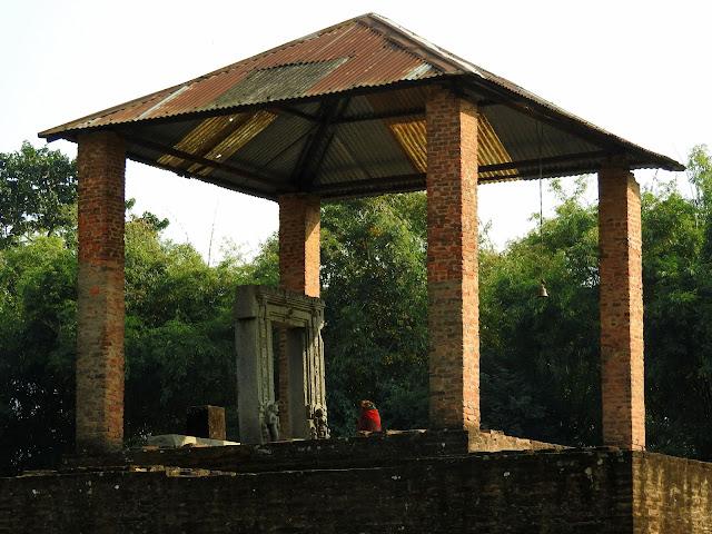 Tezpur, Sonitpur, Assam, northeast