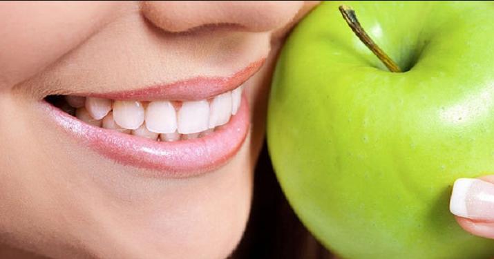 Bagaimana Cara Menghilangkan Karang Gigi Secara Alami dan Permanen