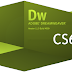Adobe Dreamweaver CS6 Full Crack Download
