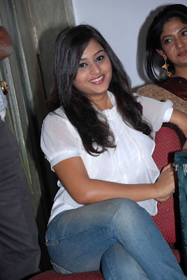 Hot Indian Girl Ramya Barna