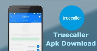 Cara Mudah Melacak Nomor HP Misterius dengan Aplikasi Truecaller, Bisa Blokir SMS & Panggilan Juga