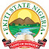 Ekiti Sentences Herdsman To 2 Years Imprisonment For Grazing; Without Option of Fine