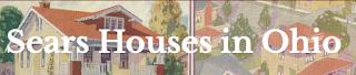 blog on sears houses