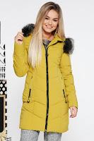 haine-de-iarna-dama-de-la-sunshine-9