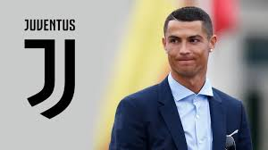 OFFICIAL: Cristiano Ronaldo agrees to join Juventus