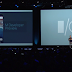 [I/O 2015] [Updated] Android M Developer Preview Is Official For Nexus 5, 6, 9, And Player