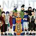Naruto Prima Serie Sub ITA