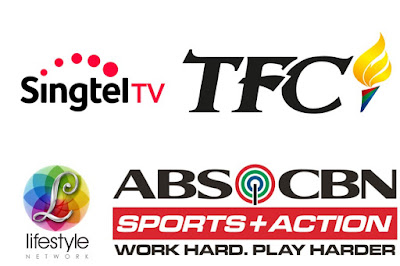 TV NETWORK WAR: GLOBE'S MOTHER COMPANY FORGES ALLIANCE WITH ABS-CBN!