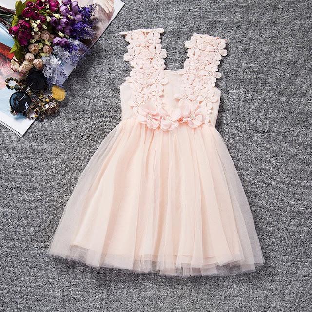 Vestido, vestido infantil, vestido de festa, vestido infantil de festa, loja infantil, comprar vestido infantil, blog materni, roupa infantil, kids, vestido pastel