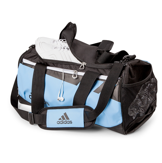 adidas Small Issue Duffel