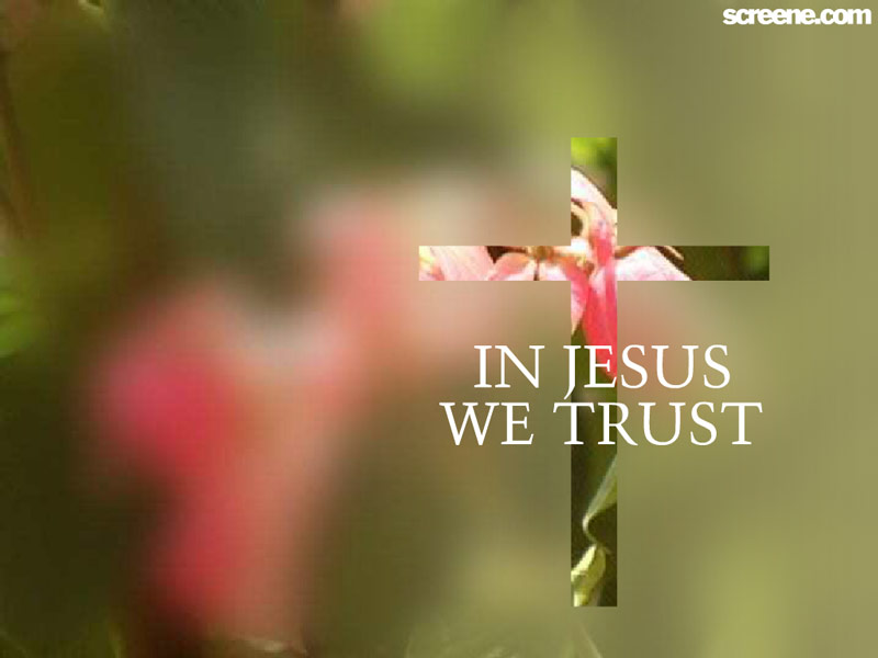 Cross Wallpapers Christian Pc Wallpapers