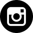 https://www.instagram.com/calumvonmoger/