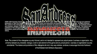 download gta apk mod indonesia