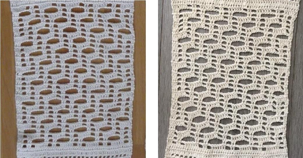 Knutsels Van Jolanda Nostalgia Crochet Along 2018 Deel 25 Part 25