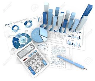 Diagnóstico Económico-Financiero de la Empresa (2)