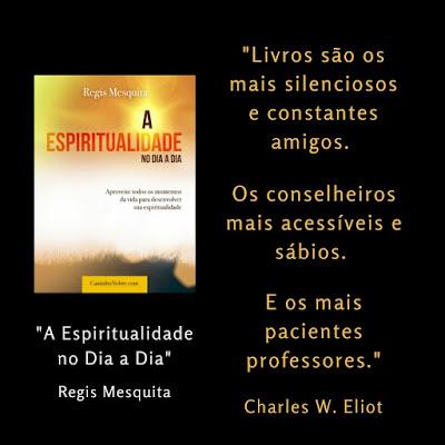 Livros espíritas que são ótimos conselheiros para sua vida