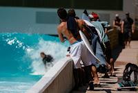 wavegarden wavegarden 8052