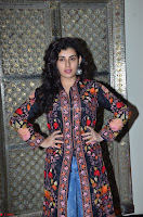 Archana (Veda) in Jeggings and Long Kurti Spicy Pics ~  Exclusive 067.JPG