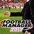 تنزيل لعبة فوتبول منيجر Football Manager 2017 Free Download