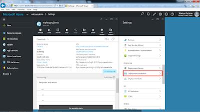 ftp2 - Cara Upload Website ke Microsoft Azure melalui FTP