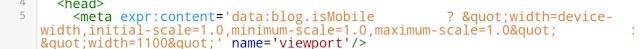 Orange Font Color for data storage from Blog