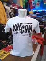 kaos distro, grosir kaos distro, kaos raglan, kaos polo, jual kaos, kaos murah, kaos bandung, kaos distro bandung, kaos distro murah, kaos distro online, reseller kaos distro, distributor kaos distro, kaos distro terbaru, pusat kaos distro,  grosir kaos, kaos Volcom Bandung, kaos Volcom online, kaos Volcom murah, kaos Volcom terbaru, grosir kaos Volcom, kaos Volcom oiginal,