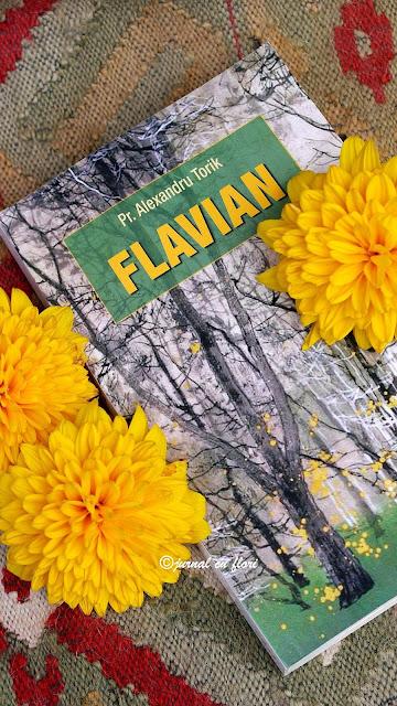 #flavian #romanbun