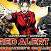 COMMAND & CONQUER: RED ALERT 3 UPRISING VIỆT HÓA