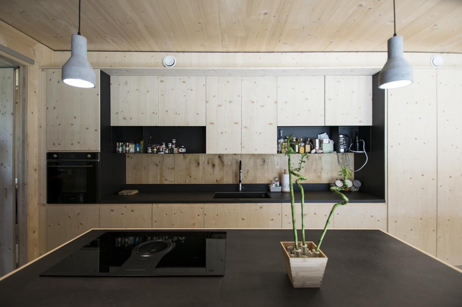 Parcella Architetto Per Ristrutturazione intervista architetto marcio tolotti - studio di