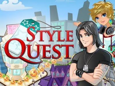 Style Quest Download