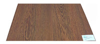 lantai kayu parket murah