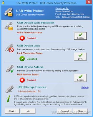usb-write-protect_computermastia