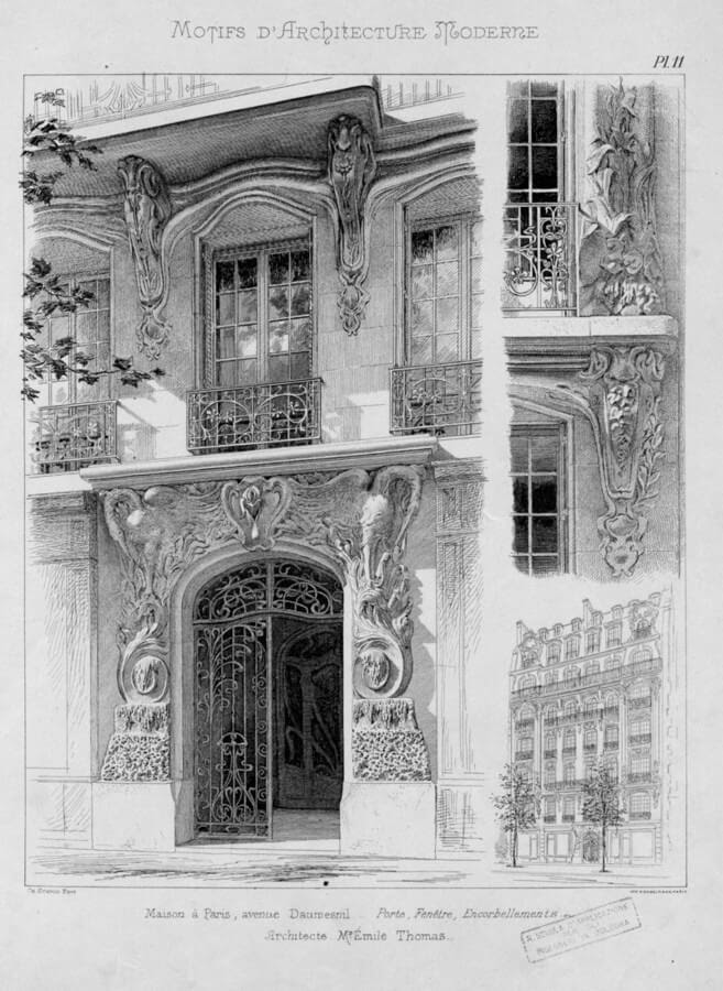 04-Noe-L-1920s-Hand-Drawn-Architectural-Drawings-www-designstack-co