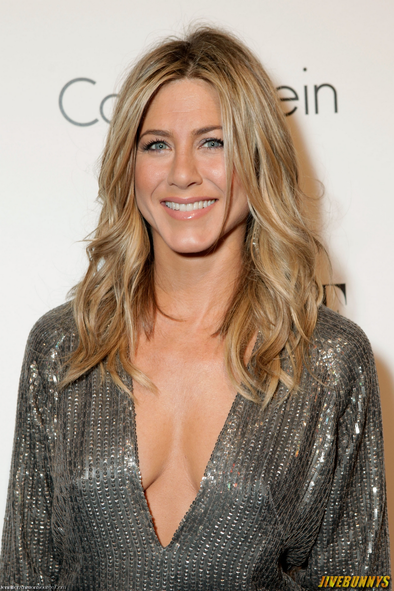 Jennifer Aniston Special Pictures 25  Film Actresses-5139