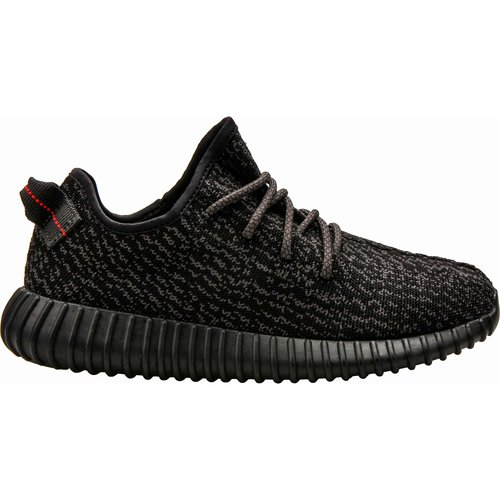 f1700e383 حذاء اديداس يزي بوست 350 الجديد للرجال حذاء جديد من اديداس YEEZY BOOST SHOES