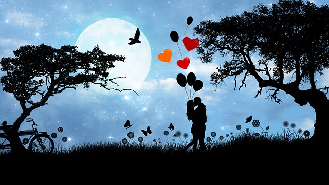 Miss You Messages Your Date Cannot Forget: Sweet Love Quotes