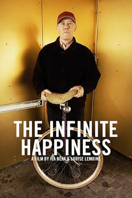 the-infinite-happiness