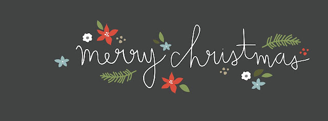 Best Christmas Facebook Cover  2018