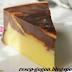 Resep Membuat Puding Kentang Coklat Spesial 2016