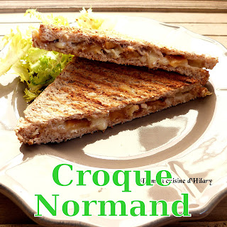 http://www.danslacuisinedhilary.blogspot.fr/2016/01/croque-normand-camembert-pomme-calvados.html