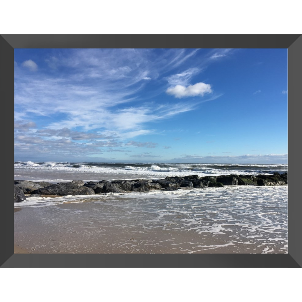 framed-prints-love-my-simple-home.com