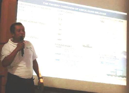 Database dan Sistem Informasi, Sangat Penting Dalam Pengambilan Kebijakan