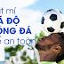 Cách chơi cá cược thể thao trực tuyến & thông tin cá cược, soi kèo bóng đá