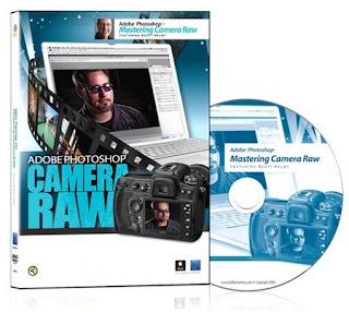 Adobe camera raw free download.