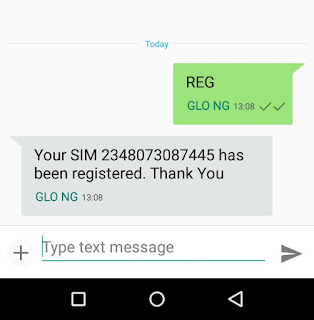 How-to-check-glo-sim-registration-status