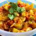 How  to make Lauki ki Sabzi - लौकी की सूखी सब्जी कैसे बनती है?