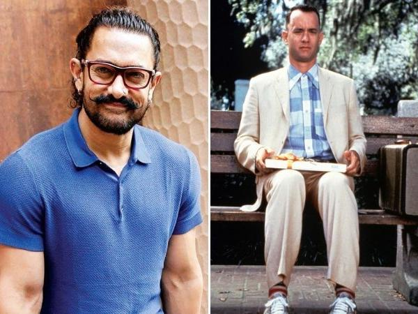 aamir khan next film lal singh chaddi