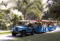 Florida Attractions