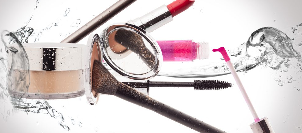 Top 10 Job Position in the Beauty Industry